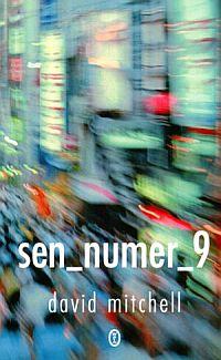 sen_nr_9 - David Mitchell