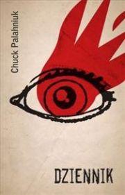 Chuck Palahniuk – Dziennik (Diary, 2003)