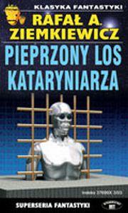 Rafał A. Ziemkiewicz - Pieprzony los kataryniarza (MT)