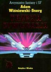 Adam Wiśniewski-Snerg – Trzecia cywilizacja (2004)