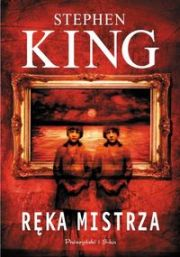 stephen-king_reka-mistrza_duma-key.jpg