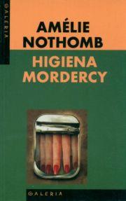 higiena-mordercy-amelie-nothomb.jpg