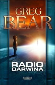 radio-darwina-greg-bear.jpg