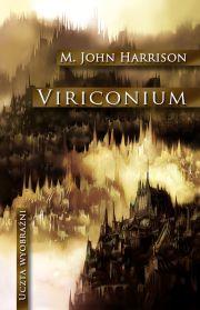 viriconium-m-john-harrison-2009.jpg