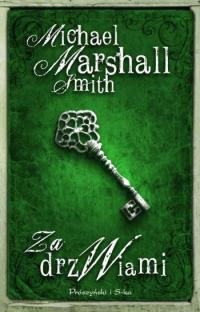 michael-marshall-smith-za-drzwiami-2010.jpeg