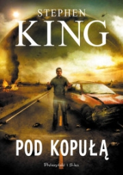 pod-kopula-stephen-king-2010.jpg