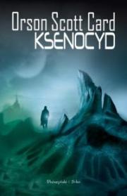 ksenocyd.png