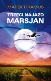 trzeci-najazd-marsjan-marek-oramus.jpg