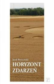 horyzont-zdarzen_jacek-brzozowski-2010.jpg
