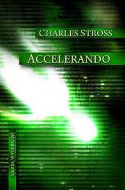 accelerando-charles-stross.jpg