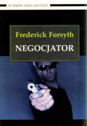 negocjator-frederick-forsyth.jpg