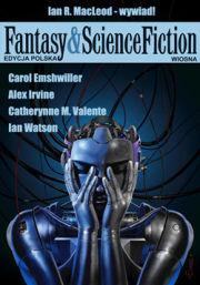 fantasy-science-fiction-edycja-polska-1-2011.jpg