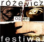 rozewicz-iii-konkurs.jpg