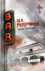 bar-dla-potepionych-horror-groza-2011.jpg