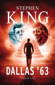 stephen-king-dallas63-powiesc-2011.png