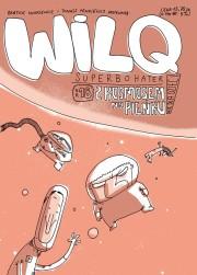 wilq-superbohater-nr-18__w180.jpg