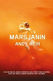 marsjanin-andy-weir-ksiazka.jpg