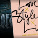 Love, style, life - Garance Dore
