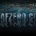GrafZero Reaktywacja 2020